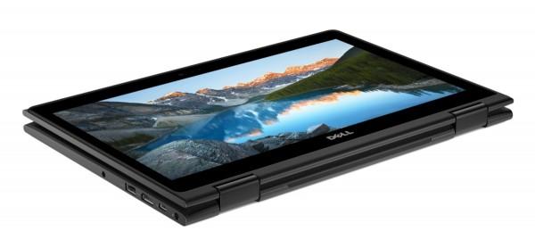 Dell Latitude 3390 2-in-1