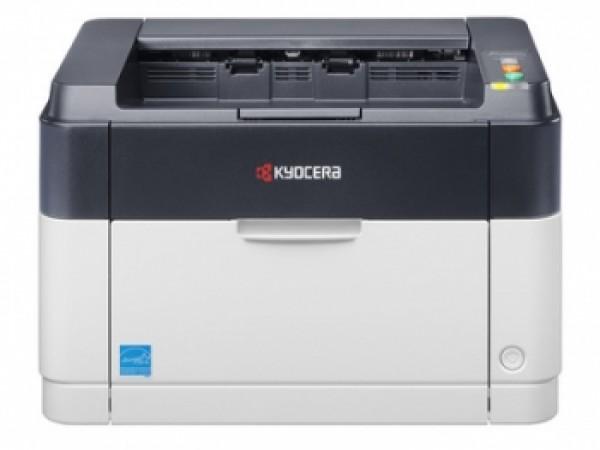 KYOCERA FS-1060DN + TONER OFFERT