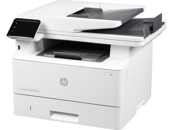 HP LaserJet Pro M426fdw 40PPM