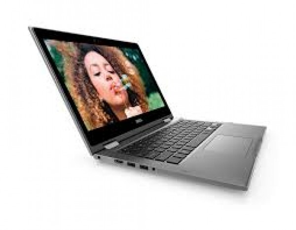 Dell Inspiron 13 5000 Series (Intel) - 5378
