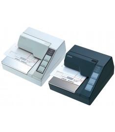 Epson TM-U295 Series