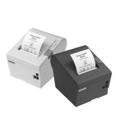IMPRIMANTE TICKET EPSON TM-T88V- 238