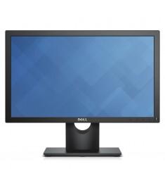 """Écran Dell E1916H LED série E 47cm (18,5"""") Noir (E1916H-3Y) """" PROMOTION """""""