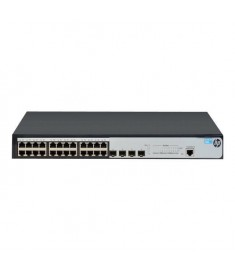 HP 1920-24G Switch