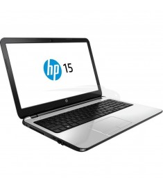 "HP 15  i5-6200U 15.6"" 4GB 500G"