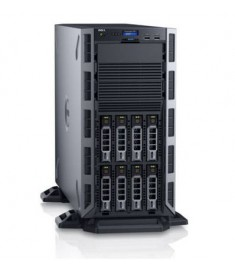 Dell PowerEdge T330 E3-1220 v5 8GB 2*1TB Freedos