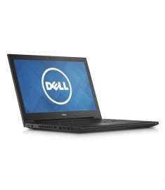 Dell i3558_i5-5200U_RAM4GB HD5