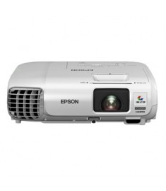 Epson EB-W29, Projectors,WXGA