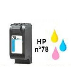 HP 6578A (n°78)