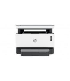 HP Laser Neverstop 1000w Mono SFP A4 Wifi PPMB&W20