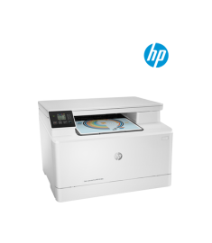 HP Color LaserJet Pro MFP M180n 16ppm Print / Copy / Scan /