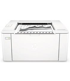 HP LaserJet Pro M102a 22ppm
