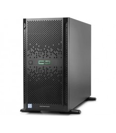 Serveur HPE ProLiant ML350G9