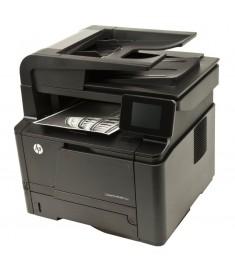 Imprimante HP LaserJet Pro 400 MFP M425dn (CF286A)