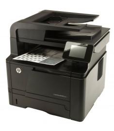 Imprimante HP LaserJet Pro 400 MFP M425dw (CF288A)