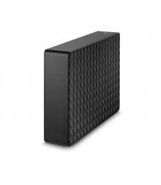 SEAGATE Expansion Desktop 3 TB (STEB3000200)