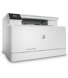 HP Color LaserJet Pro MFP M180n 16ppm Print / Copy / Scan /