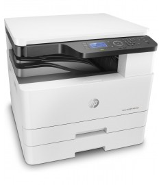 Imprimante multifonction HP LaserJet M436dn