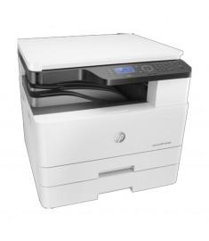 HP LaserJet MFP M436dn 23ppm