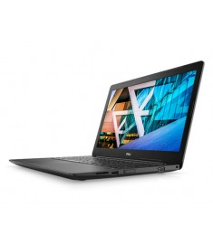 Dell Latitude 3590, Intel Core i3-7020U