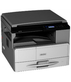RICOH MP2014 D