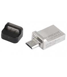 TRANSCEND OTG 64GB JetFlash 88