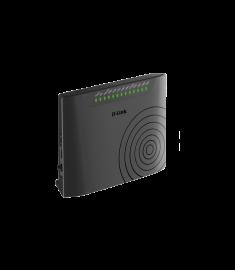 D-LINK ROUTEUR ADSL2/2+11ac 75