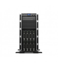 Serveur Dell PowerEdge T430