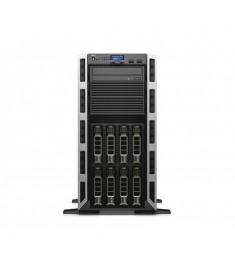 Serveur Dell PowerEdge T430