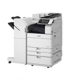 CANON IMAGERUNNER C3520i MFP Couleur A3