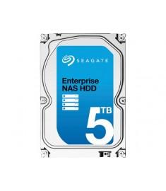 SEAGATE ENTERPRISE NAS 5TB (ST5000VN0001)