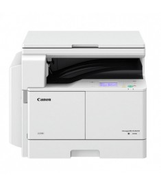 Canon Copieur imageRUNNER 2206 MFP A3 Impression
