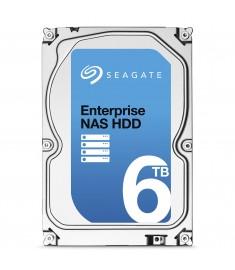 SEAGATE ENTERPRISE NAS 6TB (ST6000VN0001)