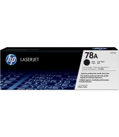 HP TONER NOIR LASERJET P1566/P