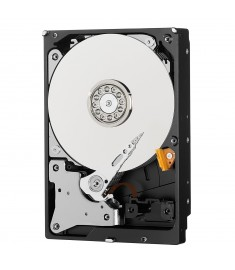 "WESTERN DIGITAL Disque dur interne 3.5"" 4To, Purple"