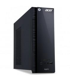 Acer Aspire AXC-703, PFC220W, CR, glossy_bezel, FreeDOS