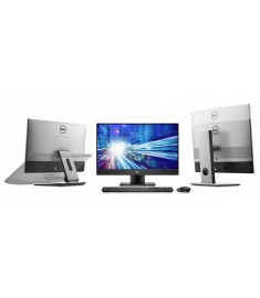 DELL O P T I P L E X  7470 All-in-One (3Y Basic Onsite Service)