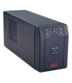 APC ONDULEUR BACK-UPS 950VA PRISES  FR