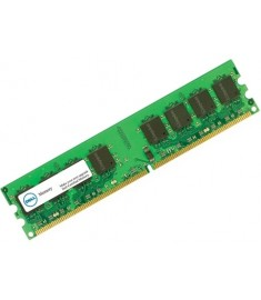Dell Memory Upgrade - 16GB - 2RX8 DDR4 UDIMM
