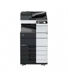 Business hub BH658e - Copieur-imprimante numérique 65 ppm N&B