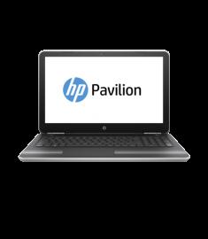 """HP PAV 15 i7-6500U 15.6"""" 8GB 1"""