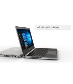 HP Probook 450 G5 8Th Intel Core i7-8550U