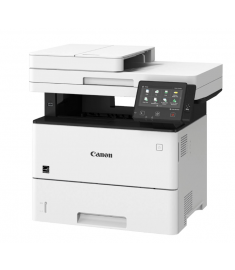 Canon Copieur imageRUNNER 1643i MFP Impression, copie