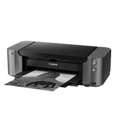 Canon Pro-10S Jet d'encre 4800 x 2400DPI Wifi imprimante photo