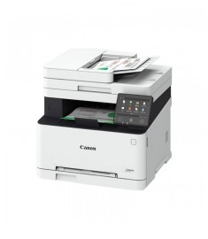 CANON I-SENSYS MF633CDW Multifonction Laser A4