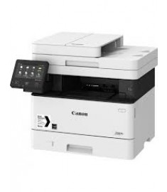 CANON I-SENSYS MF426DW  Multifonction LASER A4