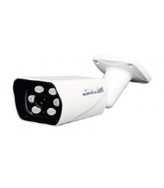 Camera AHD EXT 1 Megapixel infrarouge