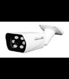 Camera AHD EXT 1 Megapixel infrarouge