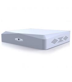 Professional AHD DVR 8CH/H.264/100FPS+VGA+HDMI: