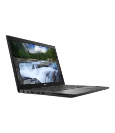 DELL Latitude 5590 8th